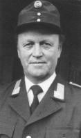 Unterlercher A.