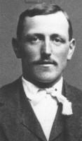 Unterlercher F.