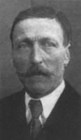 Unterlercher J.